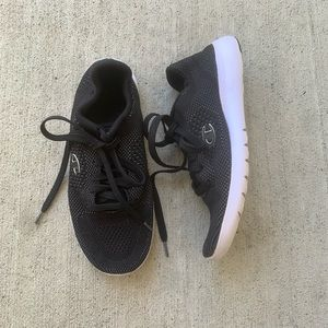 Champion Womens Sneakers